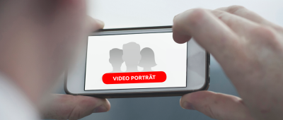 Best of Video-Portraits