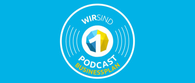 Podcast: Businessplan